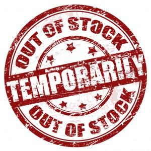E commerce comment g rer vos produits supprim s ou out for Change vos fenetre cas par cas logo