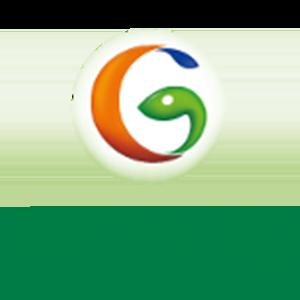 giphar