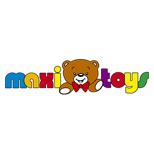 maxytoys