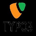 logo-typo3